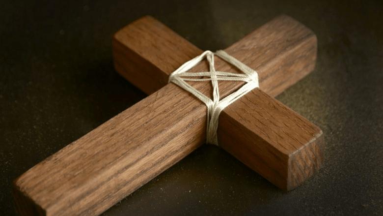Christlich demokratische Grundwerte zukunftsfest machen