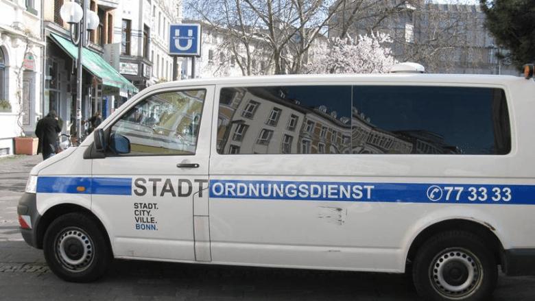 CDU-Ratsfraktion begrüßt Sauberkeitsoffensive der Stadt Bonn