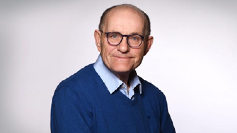 Georg Schäfer