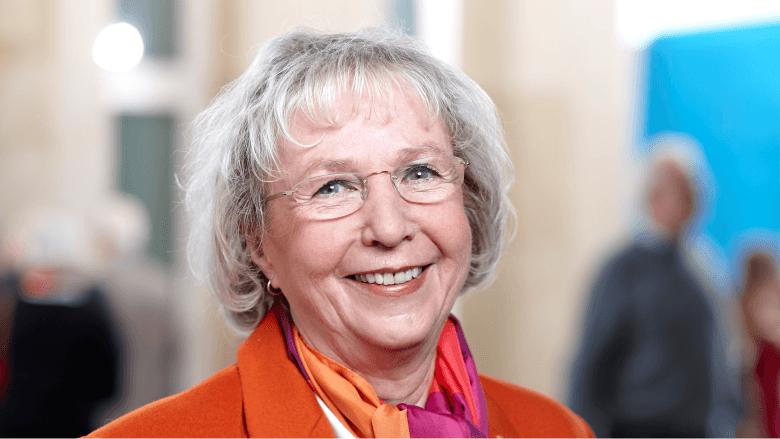 Monika Krämer-Breuer