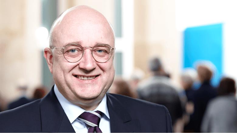 Reinhard Limbach