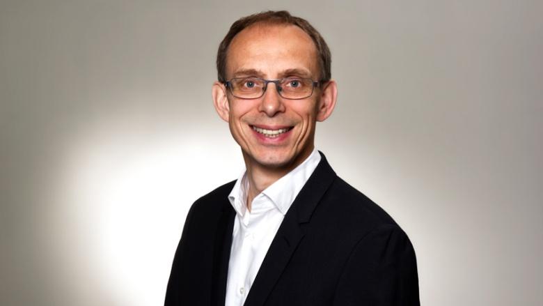 Michael Husmann