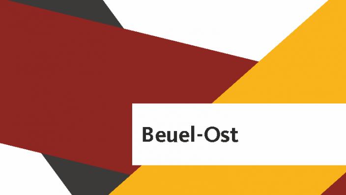 OV Beuel-Ost