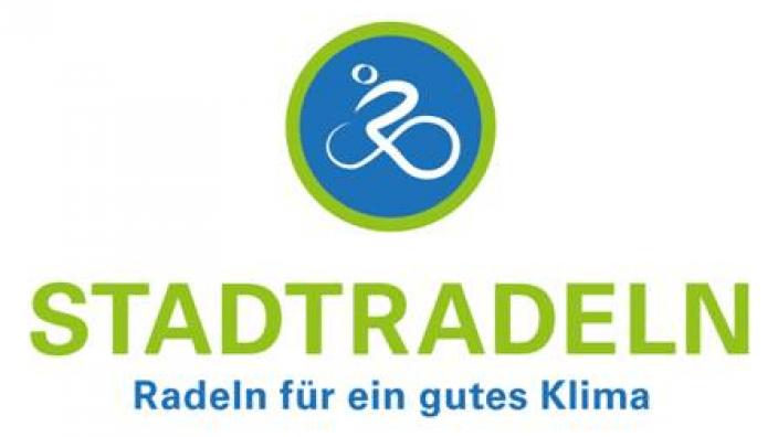 """Gemeinsam beim Stadtradeln mit dem Team """"CDU Bonn"""""""