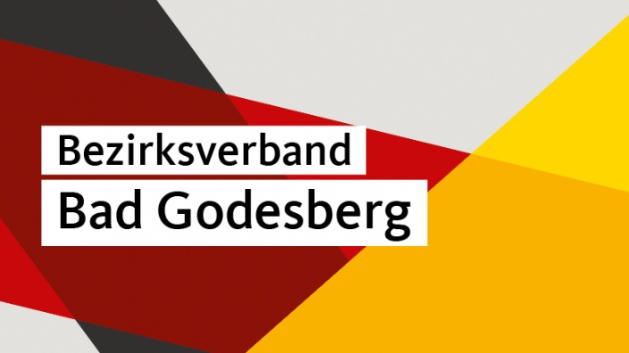 Bezirksverband Bad Godesberg
