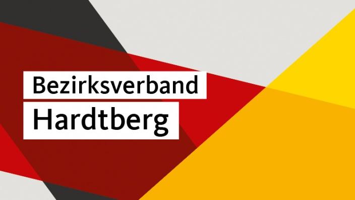 Bezirksverband Hardtberg