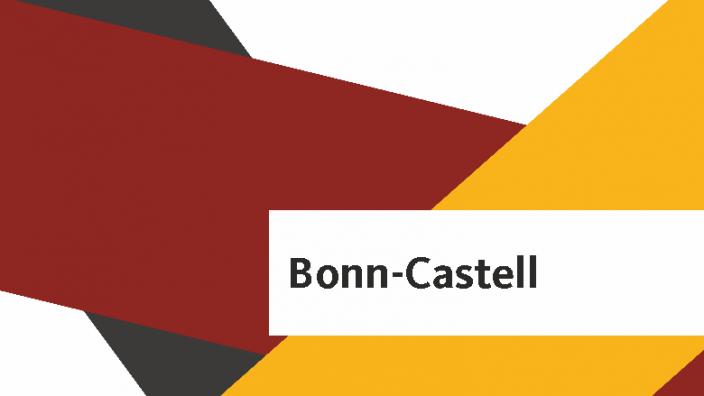 Bonn-Castell