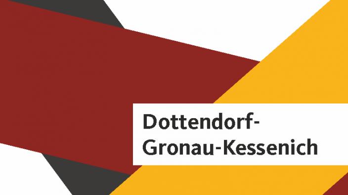 Dottendorf-Gronau-Kessenich