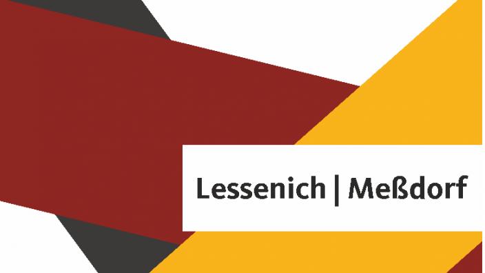 Lessenich | Meßdorf