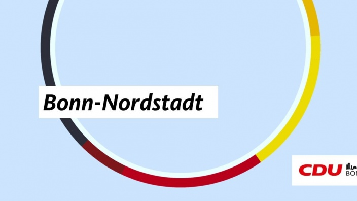 Bonn-Nordstadt