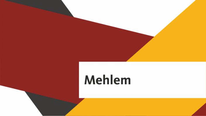 OV Mehle,