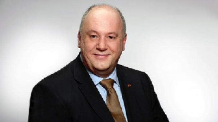 Georg Goetz
