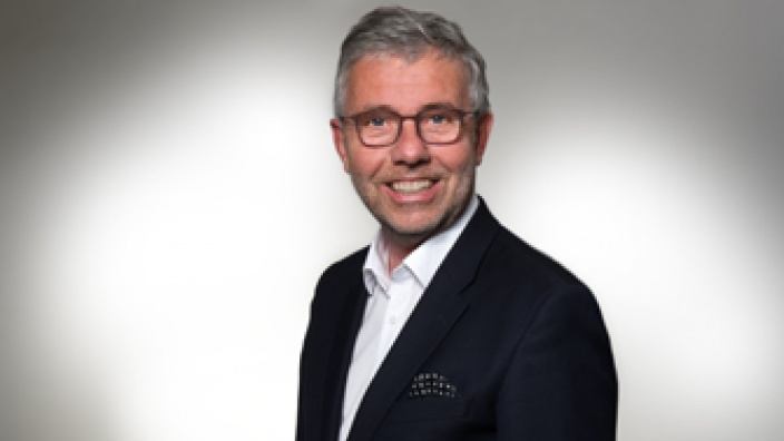Herbert Kaupert