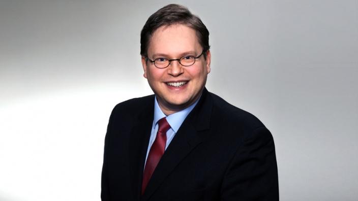 Jan Claudius Lechner