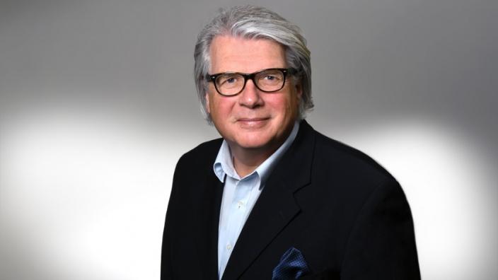 Markus Schuck