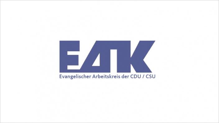 Evangelischer Arbeitskreis Kreisverband Bonn