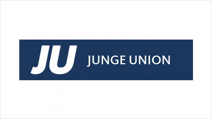 Junge Union Kreisverband Bonn