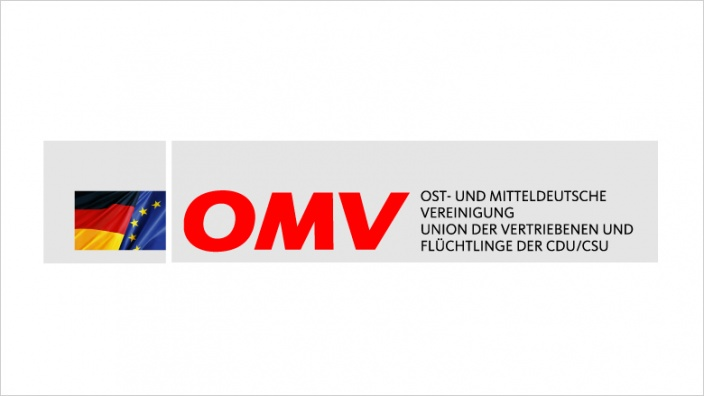 Ost-und Mitteldeutsche Vereinigung Kreisverband Bonn