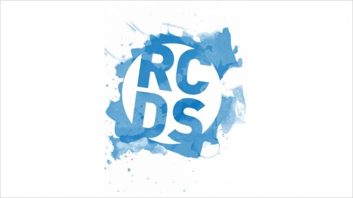 RCDS-Bonn