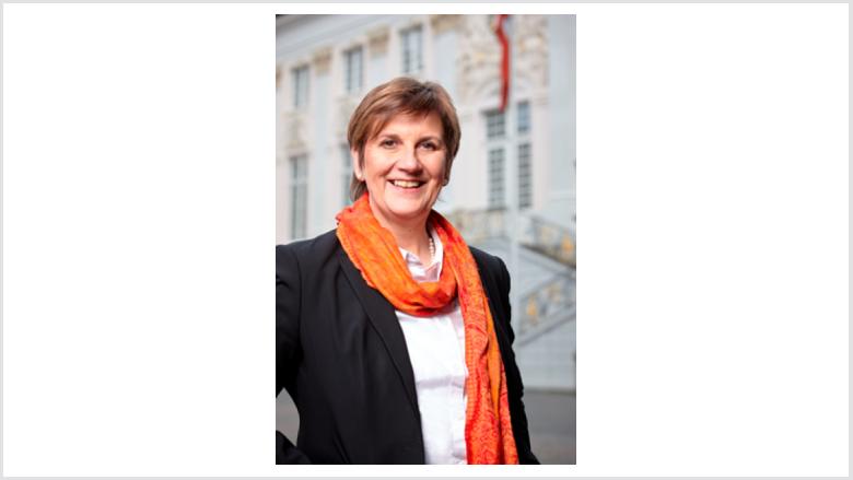 Fachgespräch mit Kulturstaatsministerin Prof. Monika Grütters
