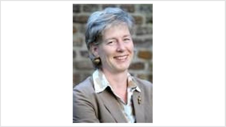 Katharina Schöllgen
