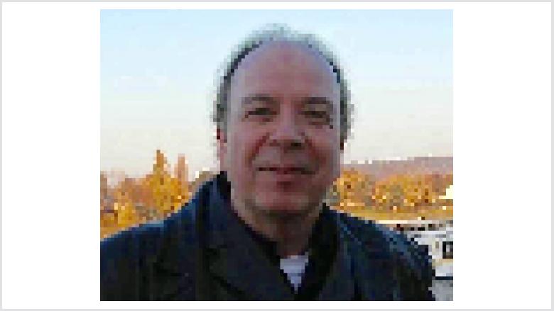 Volker Schaaf