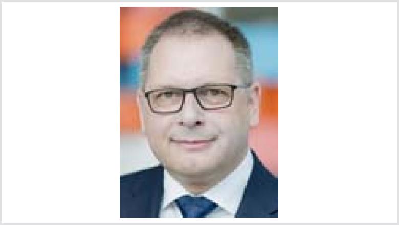 Prof. Dr. Karl Broich