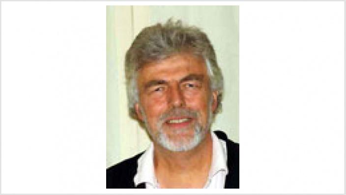 Karl-Heinz Everding