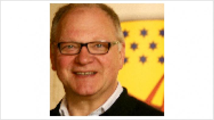 Dr. Christoph Brüßel