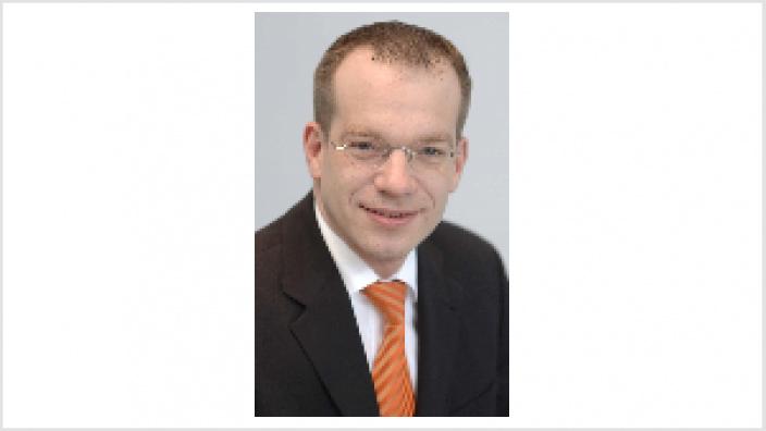 Dirk Esch