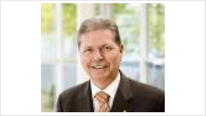 Rainer Schwierczinski