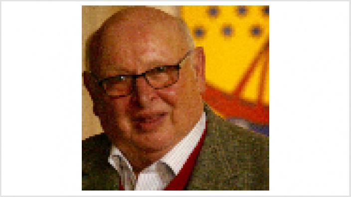 Udo Busch